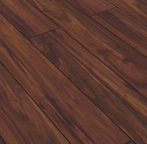 Pisos flotantes pisos flotantes 8mm scrape productos for Pisos de bar madera