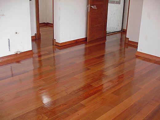 Novedades decomad soluciones en madera fitz roy 460 for Pisos imitacion madera para terrazas